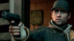 Watch Dogs: Grand Theft Auto à la sauce