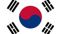 Corée du Sud : 21 morts dans l'incendie d'un