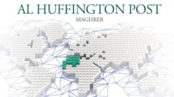 Le Huffington Post lance son édition