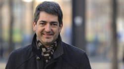 Refonder l'UMP: le maire de Mulhouse plaide pour une Union pour une Majorité