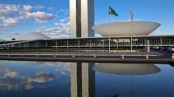 'Dirigentes públicos na mira: é hora de rever o sistema brasileiro de cargos de
