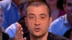 Boudjellal tacle les Bleus: