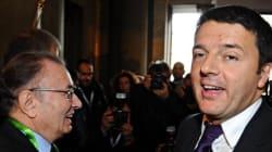 E Renzi non va all'assemblea di Confindustria. Come per il congresso Cgil