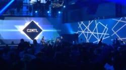 C2MTL: la créativité rendue accessible par la connectivité