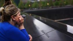 O museu do 11/9 comercializa a dor de muitos - mas isso é um