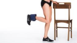 Como fortalecer os bíceps - das