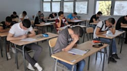 Teachers' Strike Impacts Final Exam