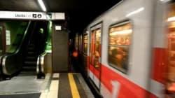 Sciopero nazionale di 24 ore: disagi sulle linee bus e