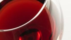 Les vins à ne pas boire à Roland