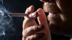 Sul fumo è finito l'arrosto: le tasse sulle sigarette sono troppo salate. Vola il contrabbando e soffrono le