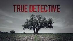 Se avete nostalgia di True Detective leggetevi i racconti di Faulkner (o aspettate James