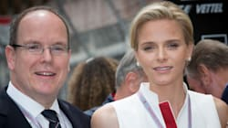 There Will Be A New Royal In Monaco Before The End Of