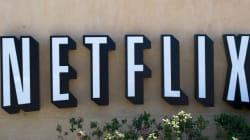 Netflix confirme son arrivée dans six pays et compte 50 millions