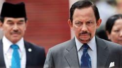 Comment l'instauration de la charia à Brunei pourrait menacer des emplois à