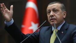 Le système politique de la Turquie: vers une présidentialisation du