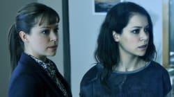 SNEAK PEEK: 'Orphan Black' Season 2