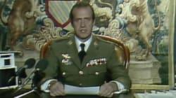 Juan Carlos, ce héros de la démocratie rattrapé par les