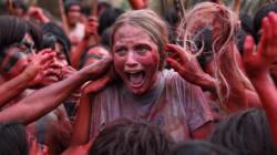 «The Green Inferno», les cannibales de retour au cinéma
