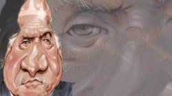 Juan Carlos I, cuatro décadas de reinado