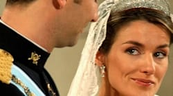 Letizia, la roturière divorcée qui devient reine