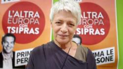 Spinelli non mantiene la promessa e diventa europarlamentare?