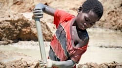 Canadian Retailers Must Put Child Labour on the