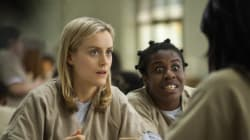 All The New Stuff You Should Watch On Netflix This