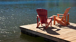 Hosting People At The Cottage This Weekend? Here Are 10 Tips To
