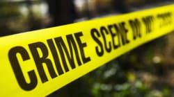 Surrey Man Admits Killing 3 People In Lower