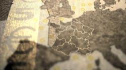 Réforme territoriale: 10 milliards d'euros d'économies d'ici 5 ans...