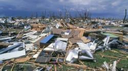 Les ouragans au prénom féminin sont trois fois plus