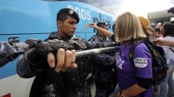Governo brasiliano alza gli stipendi dei poliziotti: +15,8% per evitare