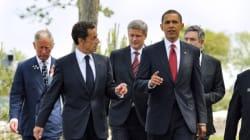 Sarkozy assistera bien aux commémorations du 6