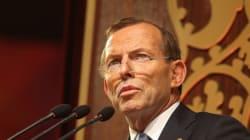 Will Harper Follow Tony Abbott's Lead and Abolish the Information