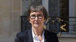 La ministre Valérie Fourneyron démissionne pour des raisons de