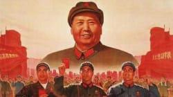 習近平は、中国の新たな毛沢東型独裁者なのか?
