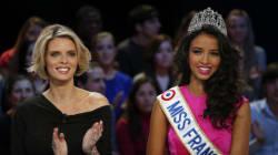 Nouvelles régions: Sylvie Tellier ne
