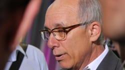 Former Edmonton Mayor Open To Provincial