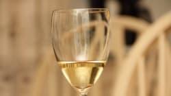 Tajine d'agneau: le vin qui va bien et autres