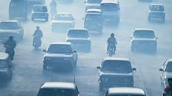 Why Car Emissions Are Not a Big