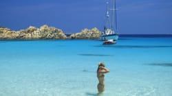 Dove conviene andare in vacanza? Sardegna la più