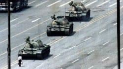 Piazza Tienanmen, 25 anni dopo ancora