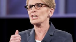 Ontario Cracks Down On 'Lawsuits Against Public