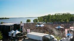 Weezer, Mötley Crüe et Blink-182 au Amnesia