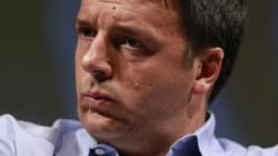 Renzi-Merkel, battaglia al via ma senza frontali. E a Roma si storce il naso su Lagarde alla Commissione