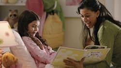 Mr. Sandman, Bring Me A Dream: The Best Canadian Bedtime Stories