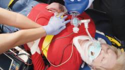5 segredos sobre reanimação cardiorrespiratória (que os médicos querem que você