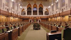 In Election Year, Bill C-51 Is Best Opposed by Supreme