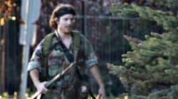 La GRC sera au banc des accusés pour la fusillade meurtrière de