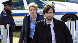 Fall TV On Global: You'll Wanna Watch These